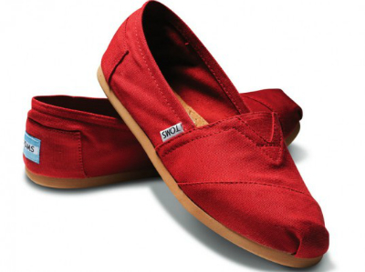 toms-one-for-one-1-537x402